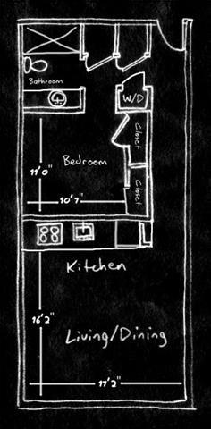 Ma everett batchyardnew p0482388 sa m 2 floorplan