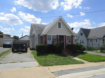 206 Mansion Rd 3 Beds House for Rent Photo Gallery 1