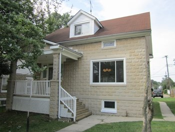 3605 Frankford Ave 4 Beds House for Rent Photo Gallery 1