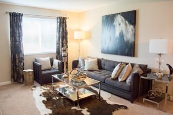 201 Miracle Mile Dr 1-3 Beds Apartment for Rent Photo Gallery 1