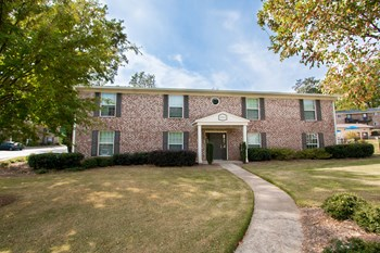 1438 Bouldercrest Road 1-3 Beds Apartment for Rent Photo Gallery 1
