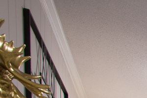 3207 Henderson Mill Road 2-4 Beds Apartment for Rent Photo Gallery 1