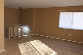 3591 Golden Meadows Ct 3 Beds House for Rent Photo Gallery 1