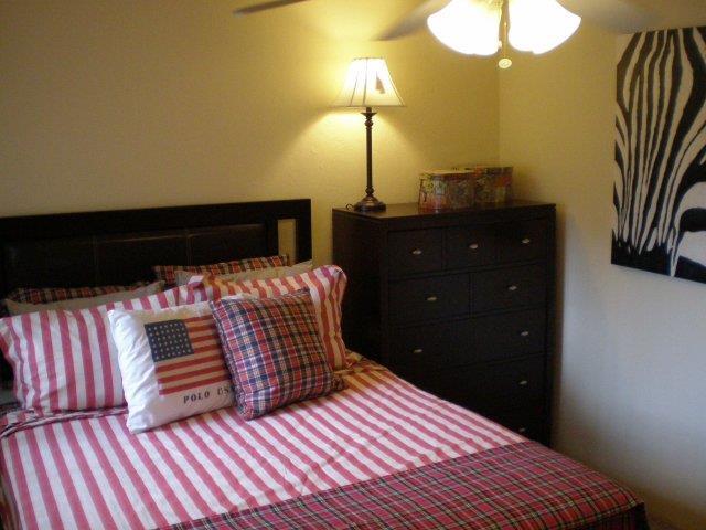 Arbor Apartments Apartments In Gainesville FL