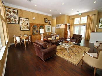 5400 NW 39th Avenue 1-3 Beds Apartment for Rent Photo Gallery 1