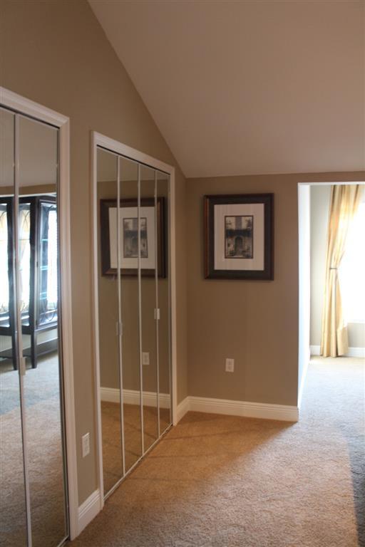 Gainesville Luxury Designer Home: Upper Westside Apartments In Gainesville, FL