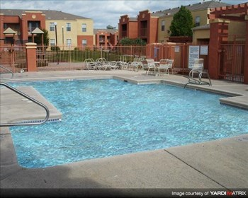 820 Louisiana Blvd 2-4 Beds Apartment for Rent Photo Gallery 1