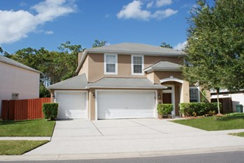 4041 Andover Cay Boulevard 4 Beds House for Rent Photo Gallery 1