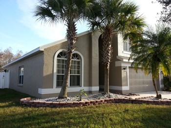 1220 Lake Biscayne Way 4 Beds House for Rent Photo Gallery 1