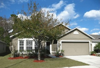 2134 Corner Point Court 4 Beds House for Rent Photo Gallery 1