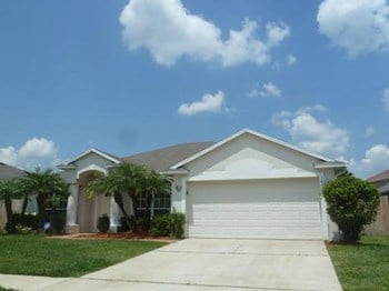 14331 Oakshire Boulevard 4 Beds House for Rent Photo Gallery 1