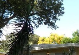 3332 Ontario Avenue 3 Beds House for Rent Photo Gallery 1