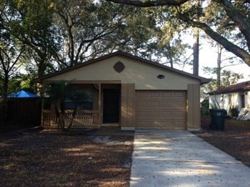 1332 Mill Creek Pl 3 Beds House for Rent Photo Gallery 1