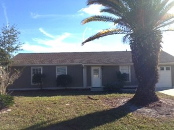 1571 Pendleton St 3 Beds House for Rent Photo Gallery 1