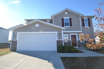 1027 Sweet Gale Dr 3 Beds House for Rent Photo Gallery 1