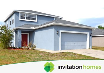 3255 Imperial Manor Way 4 Beds House for Rent Photo Gallery 1