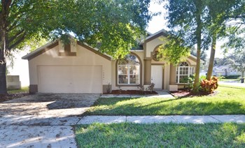 10967 Dearden  Cir 3 Beds House for Rent Photo Gallery 1