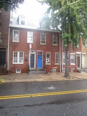 229 Christian St 4 Beds House for Rent Photo Gallery 1