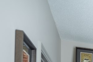 1000 Spalding Dr. 1-3 Beds Apartment for Rent Photo Gallery 1