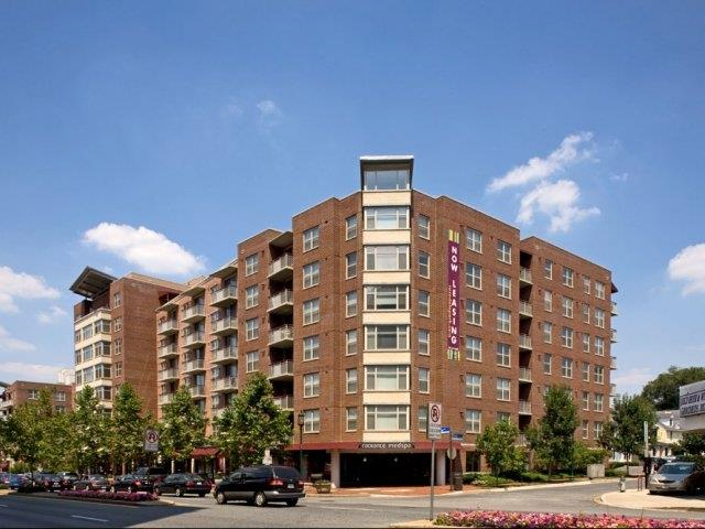 College apartments in bethesda college student apartments for 1 bedroom apartments in bethesda md