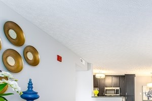 1100 Polaris Crossing Blvd. Studio-2 Beds Apartment for Rent Photo Gallery 1