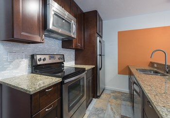 949 Marine Street 1-3 Beds Apartment for Rent Photo Gallery 1
