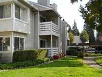 6011 Shadow Lane 1-2 Beds Apartment for Rent Photo Gallery 1