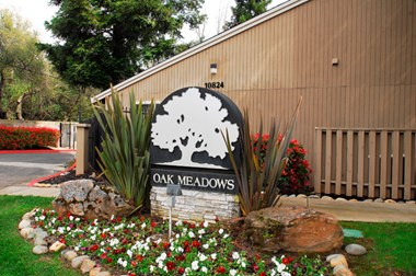 10824 Fair Oaks Blvd 1-2 Beds Apartment for Rent Photo Gallery 1