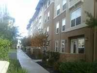 8760 South Main Street 2-4 Beds Apartment for Rent Photo Gallery 1