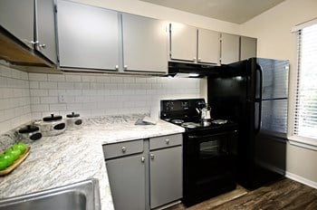 3500 Peachtree Corners Circle 1-3 Beds Apartment for Rent Photo Gallery 1