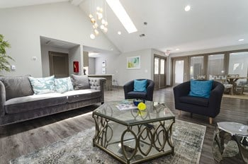 450 Waldan Circle 1-2 Beds Apartment for Rent Photo Gallery 1