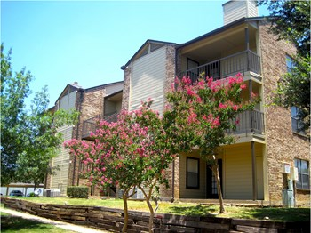 9797 Bruton Rd. 1-3 Beds Apartment for Rent Photo Gallery 1