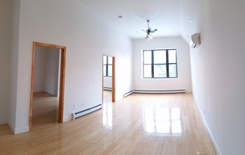 410 Central Avenue 1 Bed Apartment for Rent Photo Gallery 1