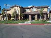 1515 East Jensen Ave 2-4 Beds Apartment for Rent Photo Gallery 1
