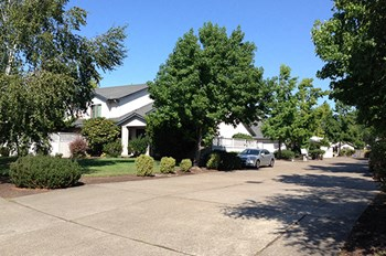 2729 Matt Dr 2 Beds Apartment for Rent Photo Gallery 1