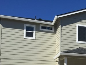 508 Gray Ct. 3 Beds Townhouse for Rent Photo Gallery 1