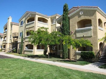 9130 Nolan Street 1-3 Beds Apartment for Rent Photo Gallery 1
