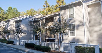 Sandy Springs  GA  6925 Roswell Road 1 3 Beds Apartment for Rent2 Bedroom Apartments for Rent in Ridgemere  GA   RENTCaf . 2 Bedroom Apartments For Rent In Sandy Springs Ga. Home Design Ideas