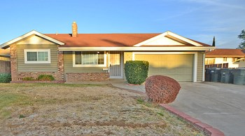 7623 Southbreeze Dr 4 Beds House for Rent Photo Gallery 1