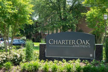 11637 Charter Oak Court 1-2 Beds Apartment for Rent Photo Gallery 1