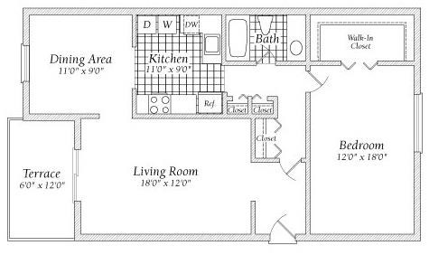 VA_Reston_Fairway_p0487624_1Bedroomrent12252170_2_FloorPlan.jpg