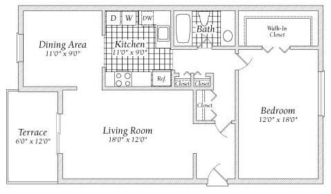 VA_Reston_Fairway_p0487624_1Bedroomrent13552615_2_FloorPlan.jpg