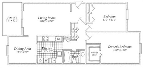 VA_Reston_Fairway_p0487624_2Bedroom14752800rent_2_FloorPlan.jpg