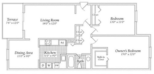 VA_Reston_Fairway_p0487624_2Bedroom14902755rent_2_FloorPlan.jpg