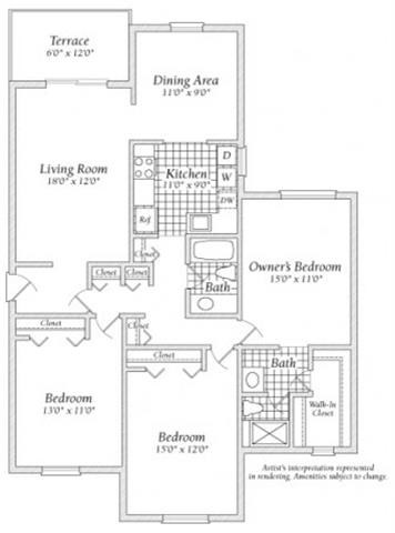 VA_Reston_Fairway_p0487624_3Bedroom17353000rent_2_FloorPlan.jpg