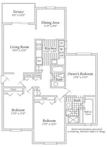 VA_Reston_Fairway_p0487624_3Bedroom17953120rent_2_FloorPlan.jpg