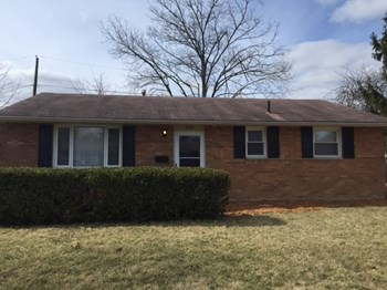 1275 Beechwood Rd 3 Beds House for Rent Photo Gallery 1