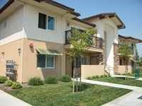 2123 South Maple 2 Beds Apartment for Rent Photo Gallery 1