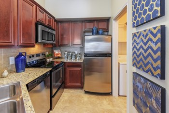 620 N. Coppell Road 1-4 Beds Apartment for Rent Photo Gallery 1