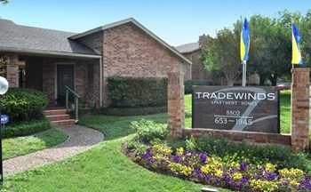 8802 Tradewind Drive 1-2 Beds Apartment for Rent Photo Gallery 1
